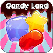 Candy Land Mania 1.0 Android Latest Version Download