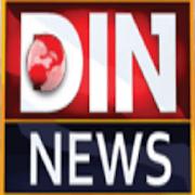 DIN News Live Stream Official APK