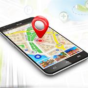 GPS Navigation & Phone Tracker APK
