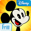 Where's My Mickey? Free APK