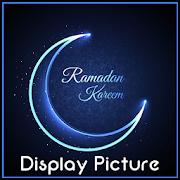 Ramadan 2018 Wallpaper - Display Picture APK