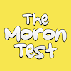 The Moron Test APK