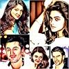 Bollywood 2016 Quiz APK