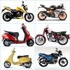 Indian Bikes Quiz APK