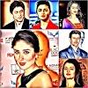 Hindi Celebrities Quiz APK