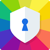 Solo AppLock-DIY&Privacy Guard APK