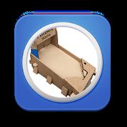 DIY Cardboard Project Ideas APK