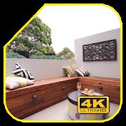 Diy Home Bench Seat APK