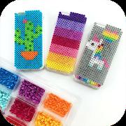 DIY Phone Case Designs APK
