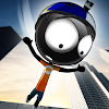 Stickman Base Jumper 2 APK