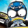 Stickman Downhill Monstertruck APK