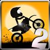 Stick Stunt Biker 2 APK