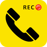 Call Recorder For kakaotalk - Pro APK