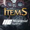 Items of League of Legends APK