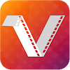 Video Downloader IDM Mate APK