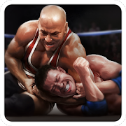 Real Wrestling 3D APK