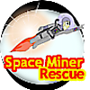Space Miner Rescue APK