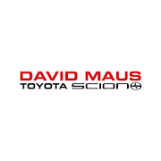 David Maus Toyota Scion APK