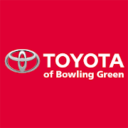 Toyota of Bowling Green APK