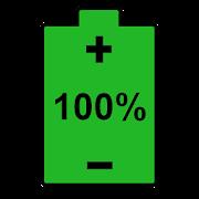 Long Battery Life DEMO APK