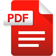PDF Reader - PDF File Viewer 2019 APK