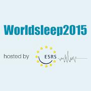 Worldsleep 2015 APK