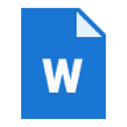 Download Docx Reader APK v1.8 for Android