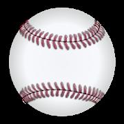 MLB Baseball Live Streaming APK
