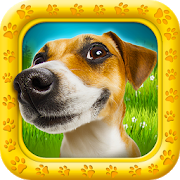 Dog Photo Frames APK