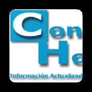 Concordia Hoy APK