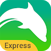 Dolphin Browser Express: News APK
