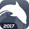 Dolphin Zero Incognito Browser - Private Browser APK