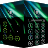 AppLock Theme Beam APK