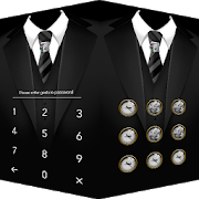AppLock Theme Business APK