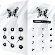 AppLock Theme Luxury 1.0 Android Latest Version Download