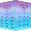 AppLock Theme Rain APK