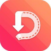 DoLoad - Video downloader for WhatsApp APK