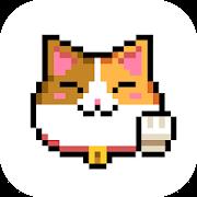 DoPixel - free pixel art APK