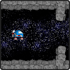 Space Miner APK