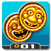 Lucky Coins 1.32 Android Latest Version Download