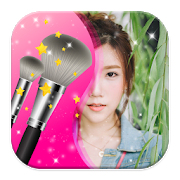 Camera Wink HD Plus2 APK