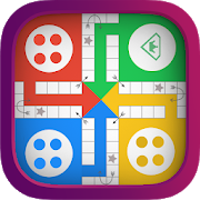 LUDO STAR™ - King Board Games 1.1 Android Latest Version Download