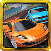 Turbo Driving Racing 3D 2.1 Android Latest Version Download
