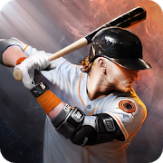 Real Baseball 3D APK
