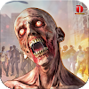 Zombie Dead Target Killer Survival Attack APK