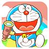 Doraemon Repair Shop APK