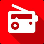Mix Media Radio App APK