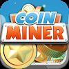 Coin Miner APK