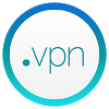 DotVPN — better than VPN APK