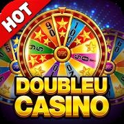 DoubleU Casino - Free Slots APK